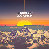 Play & Download Escapism - (Liquicity Presents) by Various Artists | Napster