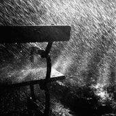 Regenwetter by Kanka