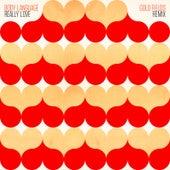 Really Love (Gold Fields Body Funk Remix) by Body Language