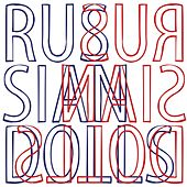 Play & Download Russian Dolls by Nicolas Jaar   Napster