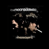 Play & Download Mopedgang by Moonbootica | Napster