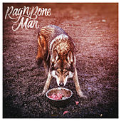 Play & Download Wolves by Rag'n'Bone Man | Napster