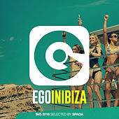 Play & Download Ego in Ibiza Selected by Spada (IMS 2016 Edition) by Various Artists | Napster