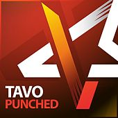 Play & Download Punched by TAVO | Napster