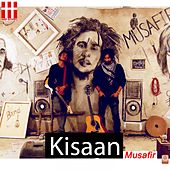 Play & Download Kisaan by Musafir | Napster