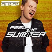 Feel the Summer von Smash