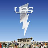 Play & Download Questamation by USS (Ubiquitous Synergy Seeker) | Napster