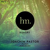 Play & Download Taïga by Joachim Pastor | Napster