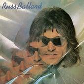 Play & Download Russ Ballard by Russ Ballard | Napster