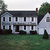 Play & Download Home, Like NoPlace Is There by The Hotelier | Napster