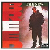 Play & Download The New Breed by MC Breed | Napster
