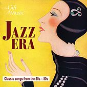 Jazz Era by Various Artists