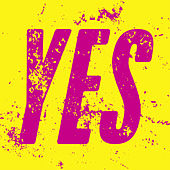 Play & Download Yes, Yes, Yes! by MNOZIL BRASS | Napster