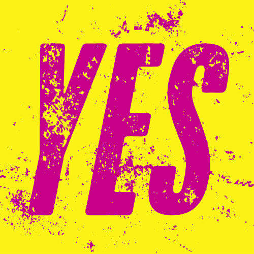 Yes, Yes, Yes! by MNOZIL BRASS
