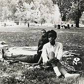 Play & Download Eccentric Soul: Sitting in the Park by Various Artists | Napster