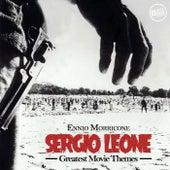 Sergio Leone Greatest Movie Themes by Ennio Morricone