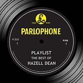Play & Download Playlist: The Best Of Hazell Dean by Hazell Dean | Napster