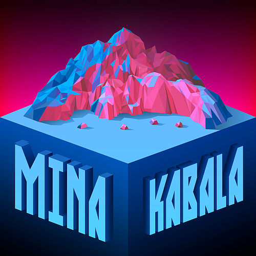 Play & Download Kabala by Mina | Napster