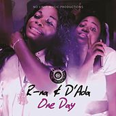 Play & Download One Day by RNA   Napster