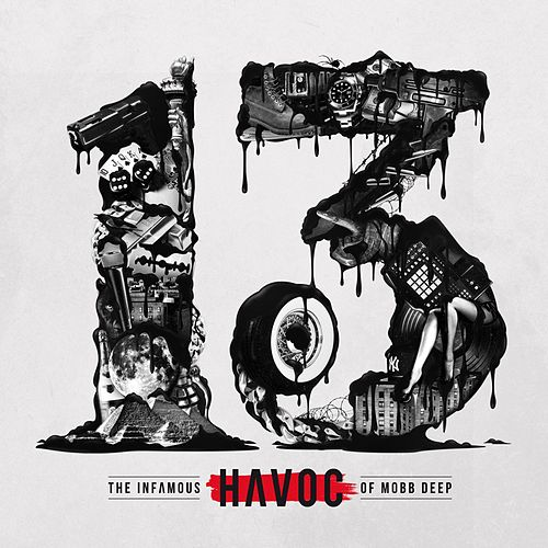 13 by Havoc