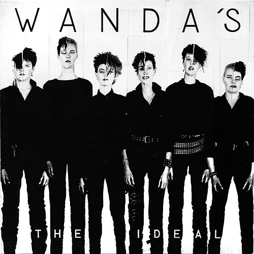 Play & Download The Ideal by The Wandas | Napster