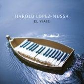 Play & Download El Viaje by Harold Lopez-Nussa | Napster