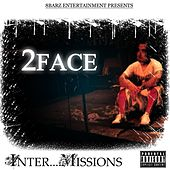 Play & Download InterMissions by 2Face | Napster