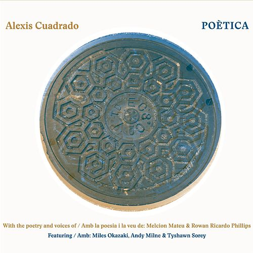 Play & Download Poética by Alexis Cuadrado | Napster