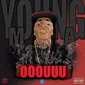 Play & Download Ooouuu by Young M.A | Napster