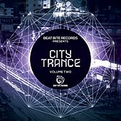 City Trance, Vol. Two by Various Artists