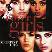 Greatest Hits by The Cover Girls