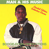 Play & Download Man & His Music by Various Artists | Napster