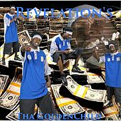 Play & Download Tha Goldenchild by The Revelations | Napster