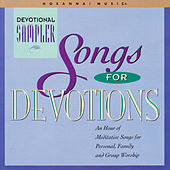 Songs For Devotions by Various Artists