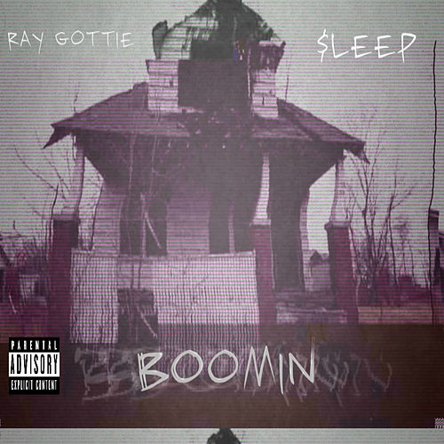 Play & Download Boomin by Sleep | Napster