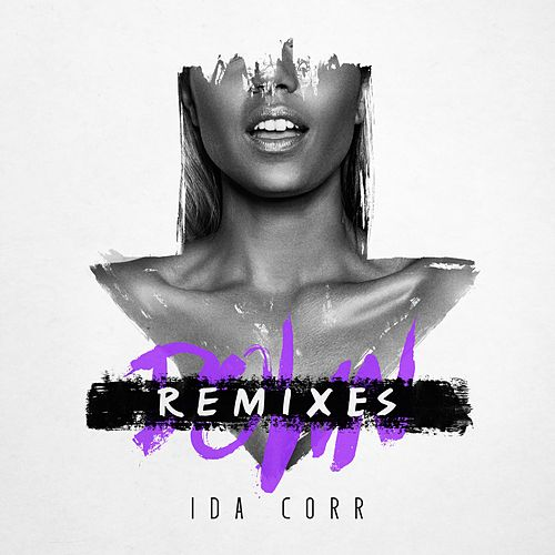 Down (Remixes) by Ida Corr