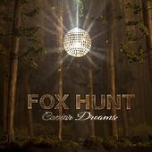 Play & Download Caviar Dreams by The Fox Hunt | Napster