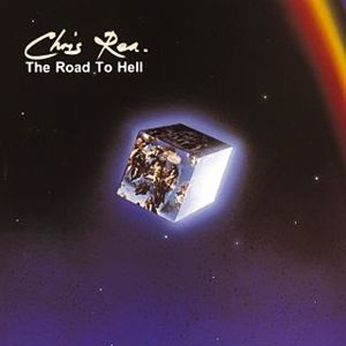 Play & Download The Road To Hell by Chris Rea | Napster