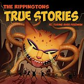 Play & Download True Stories by The Rippingtons | Napster