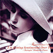 Play & Download Swingin' Standards Piano - I'm Getting Sentimental Over You by Various Artists | Napster