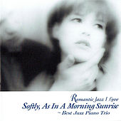 Play & Download Softly, As in a Morning Sunrise by Various Artists | Napster