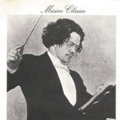 Play & Download Música Clásica by Orquesta Lírica de Barcelona | Napster