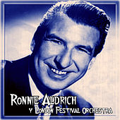 Play & Download Ronnie Aldrich y London Festival Orchestra by London Festival Orchestra | Napster