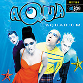 Play & Download Aquarium by Aqua | Napster