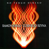 Play & Download No Tengo Dinero by Cornelio Reyna | Napster