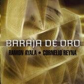 Baraja De Oro by Cornelio Reyna