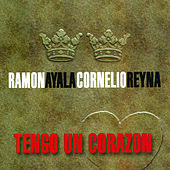 Play & Download Tengo Un Corazon by Cornelio Reyna | Napster