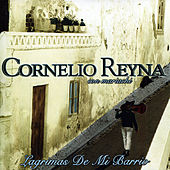 Play & Download Lagrimas De Mi Barrio by Cornelio Reyna | Napster