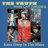 Play & Download Knee Deep in the Blues by The Truth | Napster