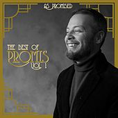 As Promised - The Best of Promis, Vol. 1 by Promis